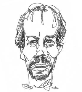Vlado Škafar